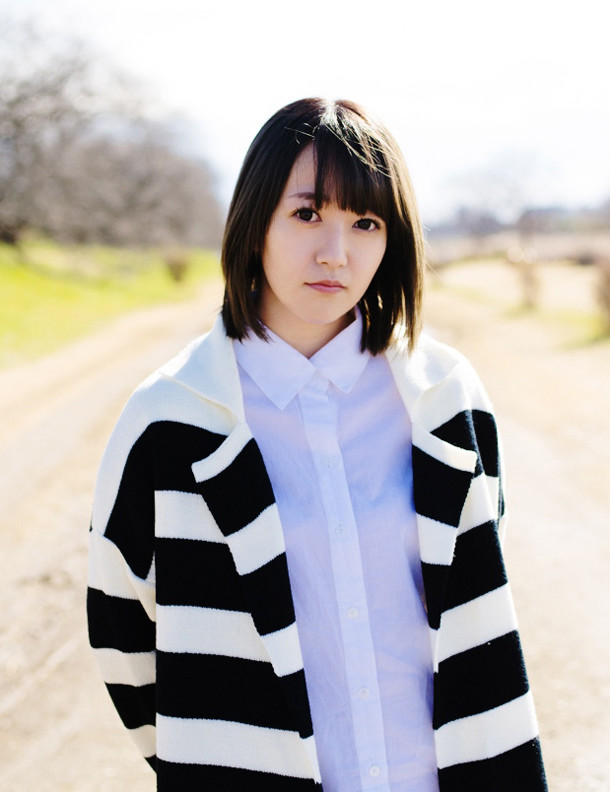 AKB48 출신의 성우 사토 아미나가 일반인과 결혼했음..