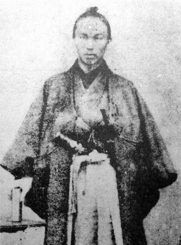 [시바 료타로] 소설《고개峠》- 니이가타와 나가오카