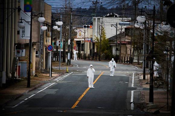 도쿄올림픽 후쿠시마 자원봉사자 모집에 어려움을..