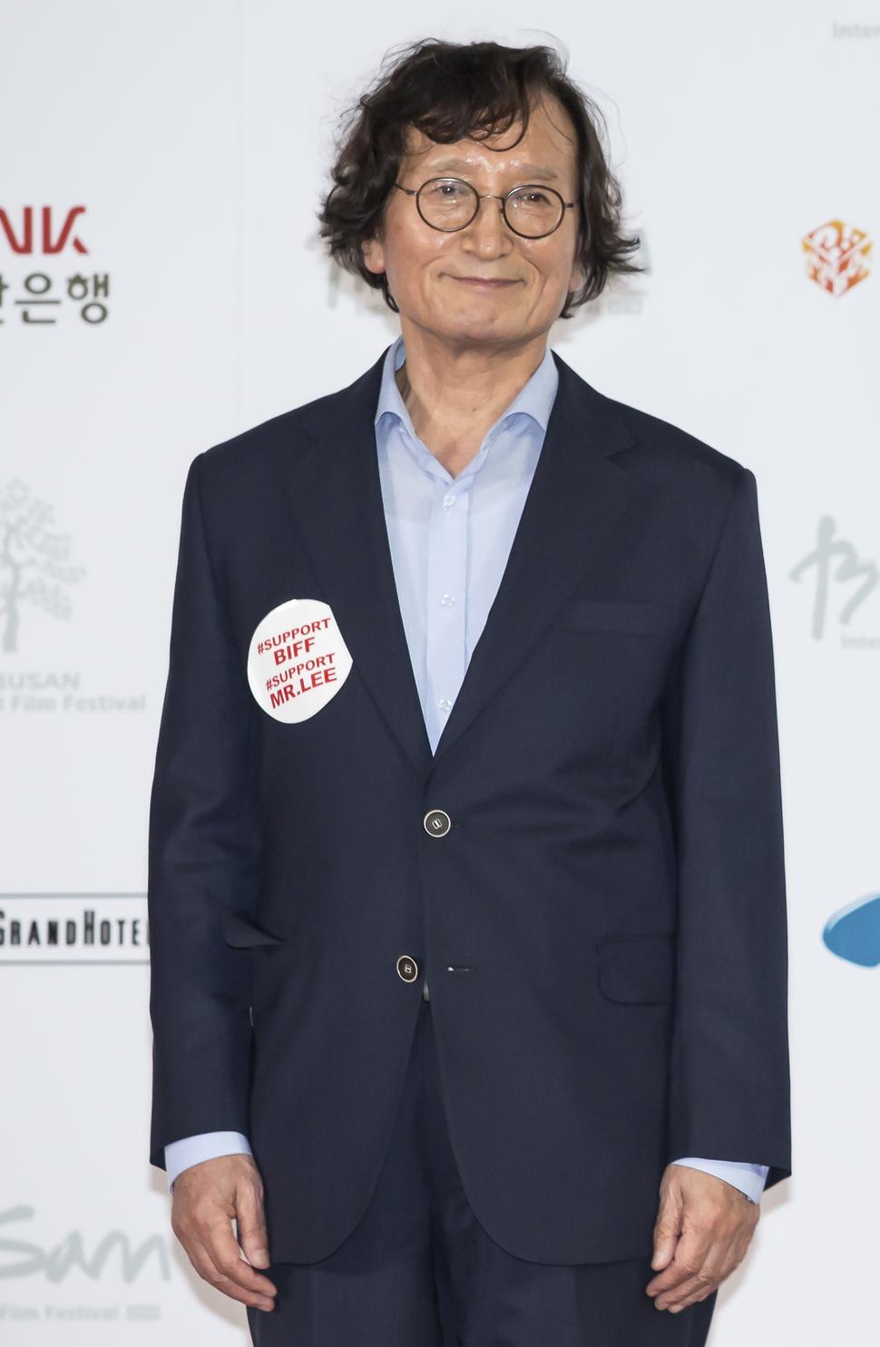 """정지영 감독의 """"블랙머니"""" 캐스팅 이야기가 나왔네요."""