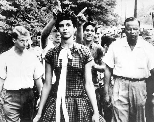 [30년대]아시아인에 대한 영미의 인종적 편견은?