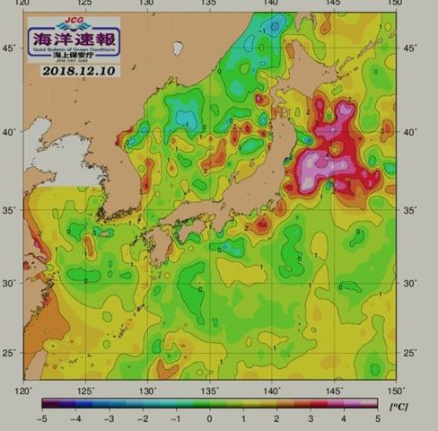 일본 후쿠시마 방사능 근황.jpg