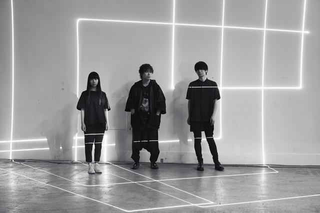 '린토시테시구레'가 2019년 7월 3일에 양 A면 싱글 ..