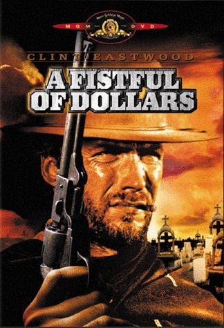 A Fistful of Dollars - The Danish National Sy..