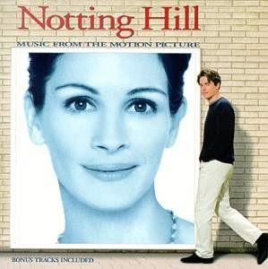 영화//노팅 힐(Notting hill)