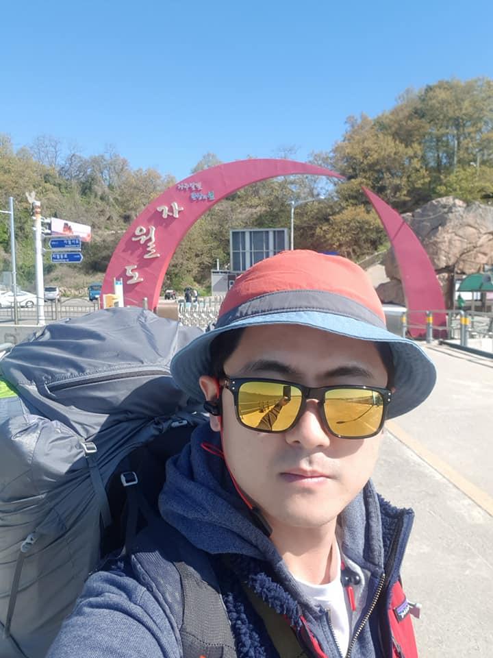 :: 인천 자월도